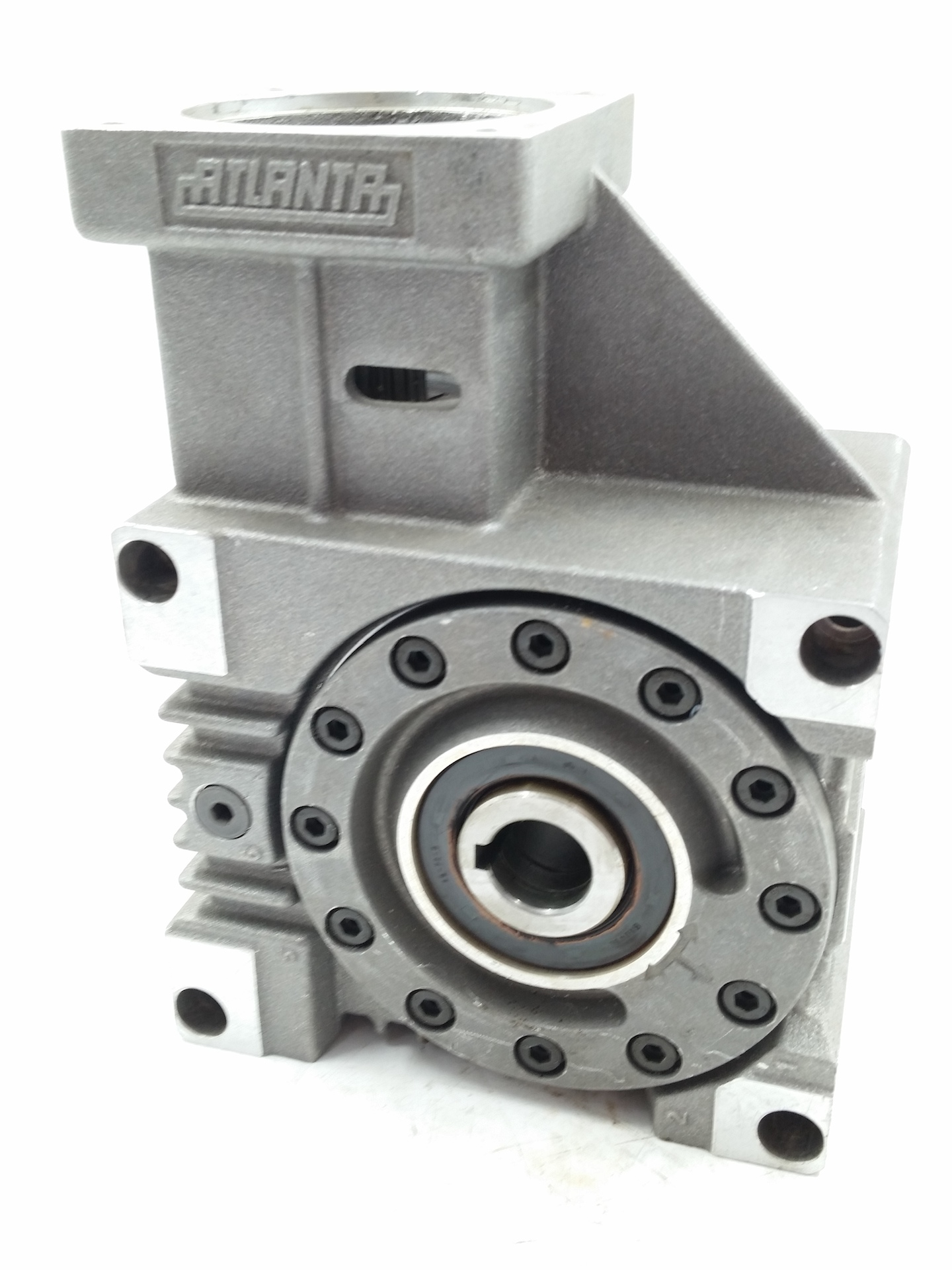 Atlanta Gear Reducer 58-44-339