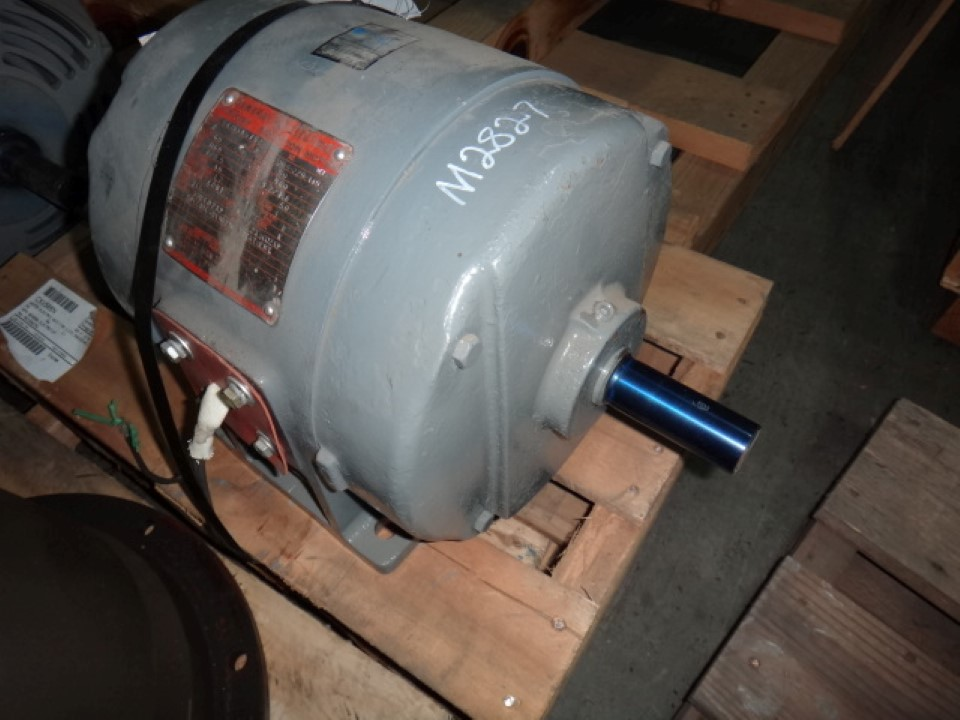 Electric Motor Dynamometer For Sale