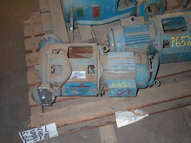 Ingersoll-Rand, Transamerican Equipment Company