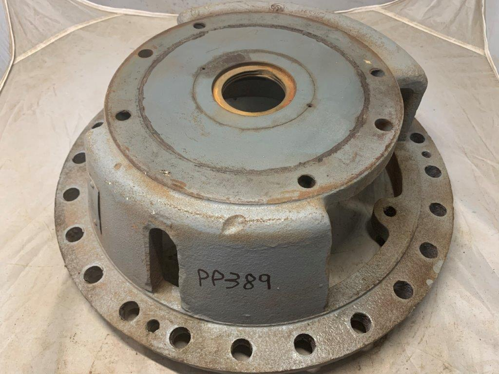 Goulds 3196 XLT Bearing Frame Adaptor 15""